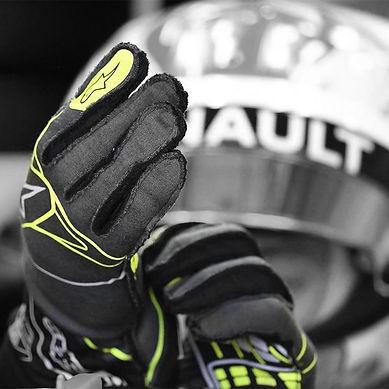 racing-gloves.jpg