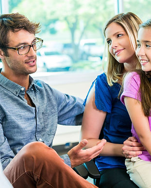 happy-family-at-guidance-counseling-5388