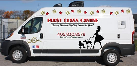 Grooming | Furst Class Canine