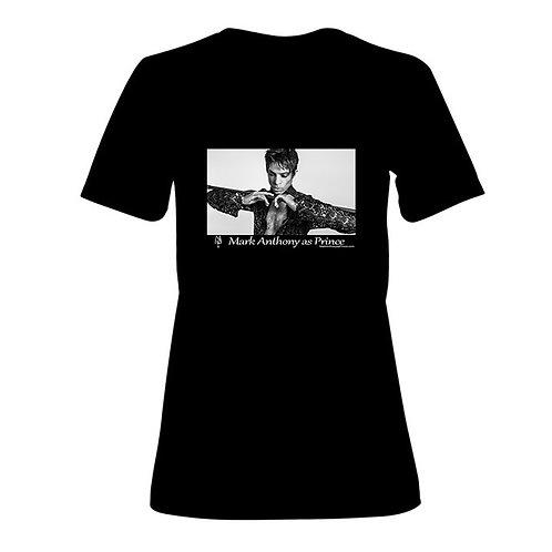 T Shirt BW image MAasP