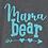Thumbnail: Mama Bear
