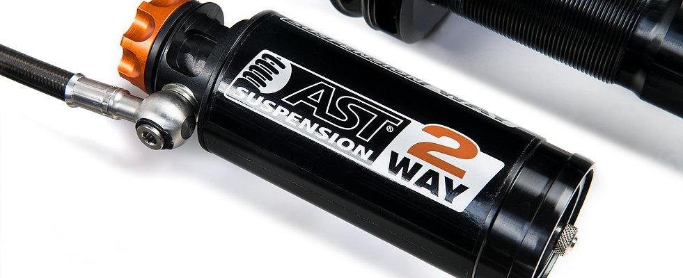 AST Suspension 5300 Westfield