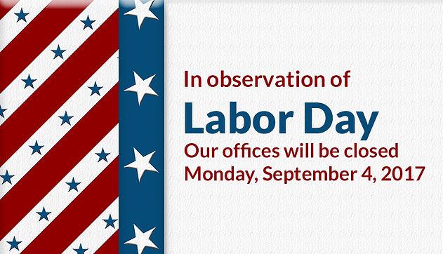 labor-day-2017.jpg