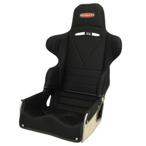 Kirkey, 65185KIT, Racing Seat