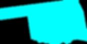 oklahoma-vector-shape-1.png