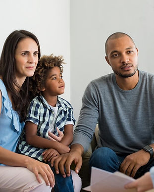 couple-talking-to-family-counselor-PDN9E