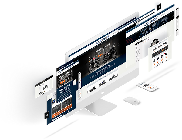 233-2330936_the-complete-e-commerce-web-design-package-marketing.png