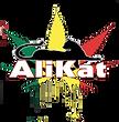 AliKat Logo