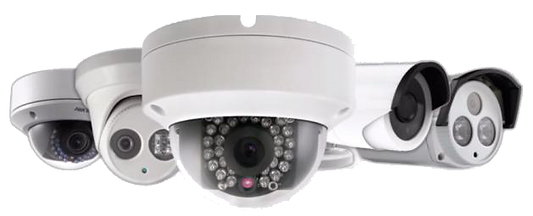 cbfa_-_mailer_insert_-_camera_systems_-_