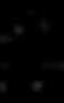 bbb-logos-psd-437862-1.png