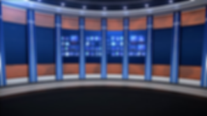 studio-set-background_wjwake3ls__F0000.p