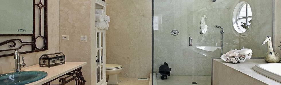 f-glass-shower-door.jpg