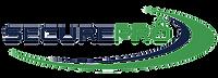 Secure Pro Logo.png