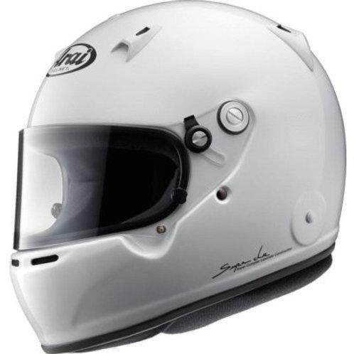 Arai GP-5W SA2015 Racing Helmet