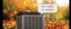 TrueComfort-HomepageSlider-FALL.png