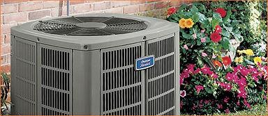 american-standard-air-conditioner.jpg