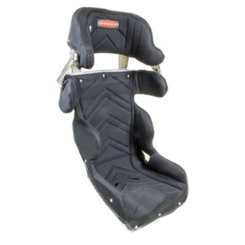 Kirkey, 45541, Cover for 45500 Racing Seat