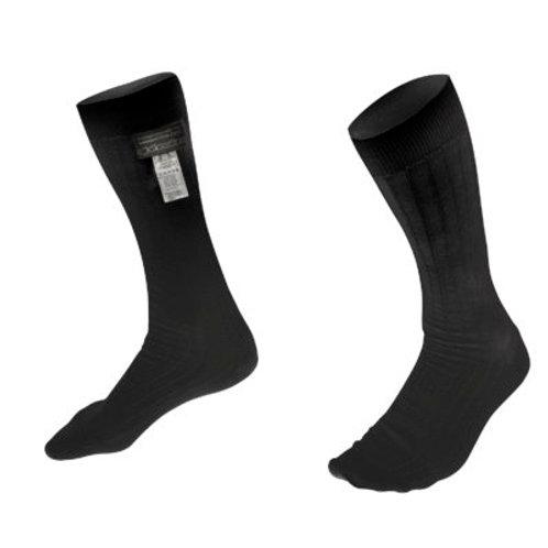 Alpinestars ZX Underwear, Racing Socks