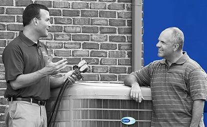 We-Do-It-All-HVAC-San-Jose.jpg