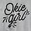 Thumbnail: Okie Girl Long Sleeve
