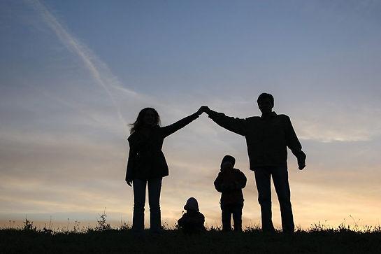 Family_Large-1024x682.jpg