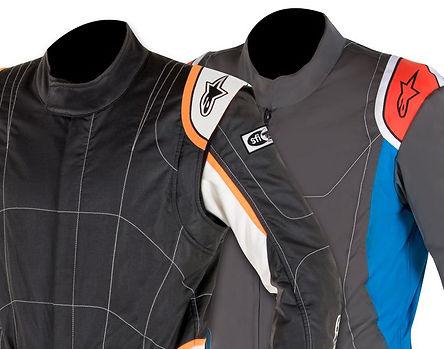 racing-suits.jpg