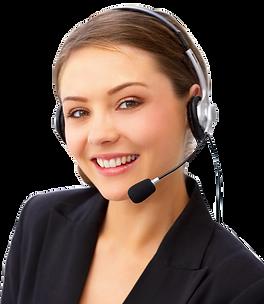 customer-service-rep-png-transparent-cus