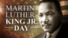 Martin-Luther-King-Jr.-Day.jpg