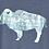 Thumbnail: Snow Buffalo