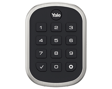 products-keyless-103020.png