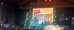 Dartford Festival 2016