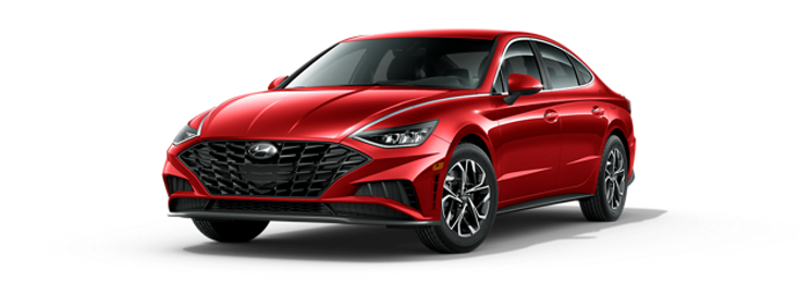 2020-sonata-sel-calypso-red_Small-Carous