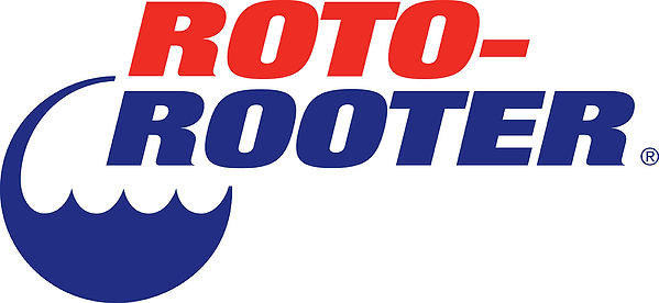 Roto-Rooter+Logo+color.jpg