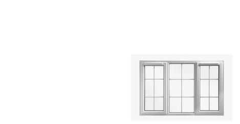 Windown Repair