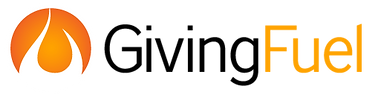 givingfuel_logo_email.png