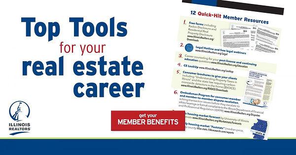 top-benefits-e1525808698174.jpg