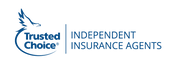 TC-horiz-blue-logo-870x318.png