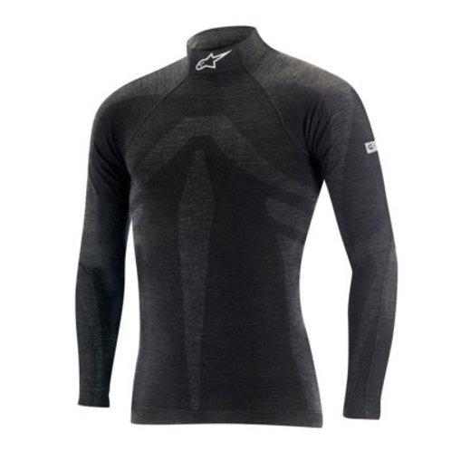 Alpinestars ZX Racing Underwear, Longsleeve Top