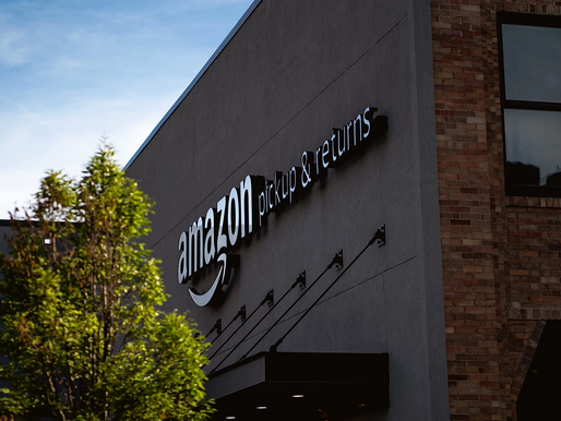 Federal Court Rules In Favor of Cannabis Patient Who Is Suing Amazon