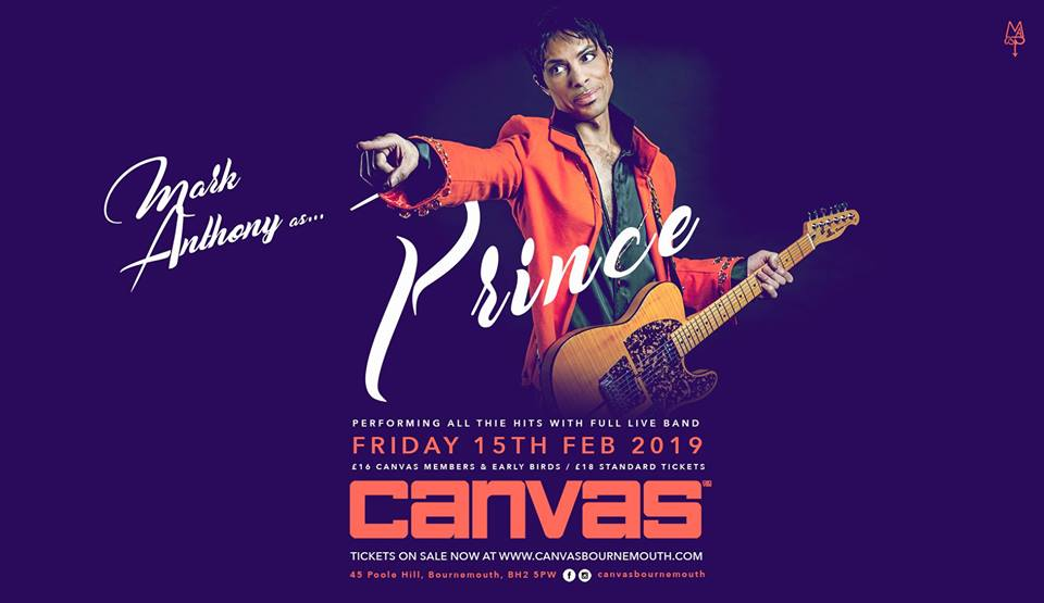 Canvas 15th Feb