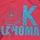 Thumbnail: OK-LAHOMA