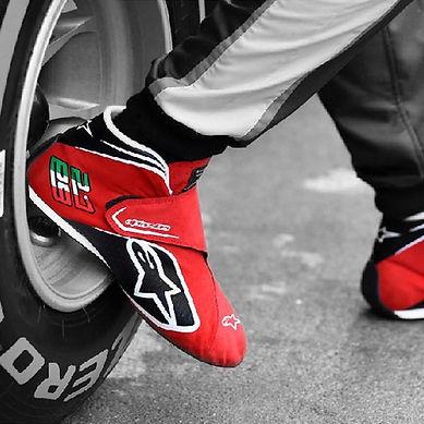 racing-shoes.jpg