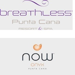 Breathless, Punta Cana, Onyx Now