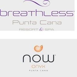 Breathless, Punta Cana, Onyx Now