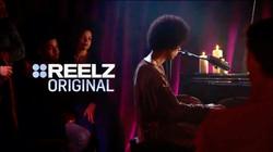 reelz the Prince Story