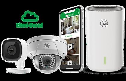 cloud-video-e1594671099629.png