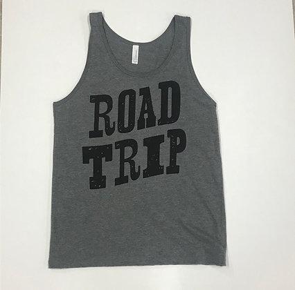 Road Trip Tank