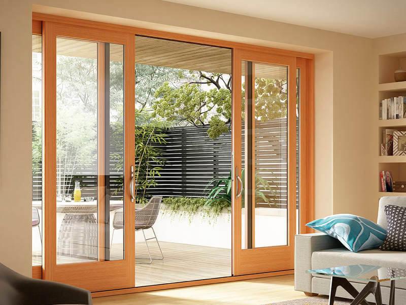 essence-sliding-glass-patio-door.jpg