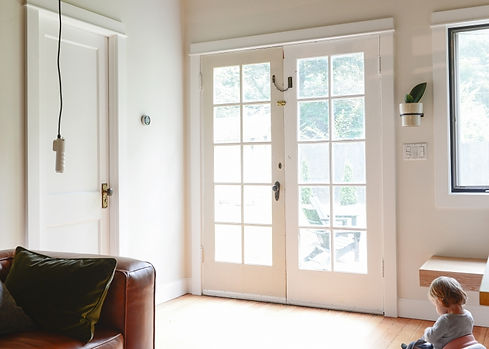 02-painting-french-doors-black-copy(pp_w