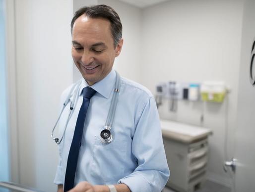 Dozens of states OK telemedicine for medical marijuana recommendations